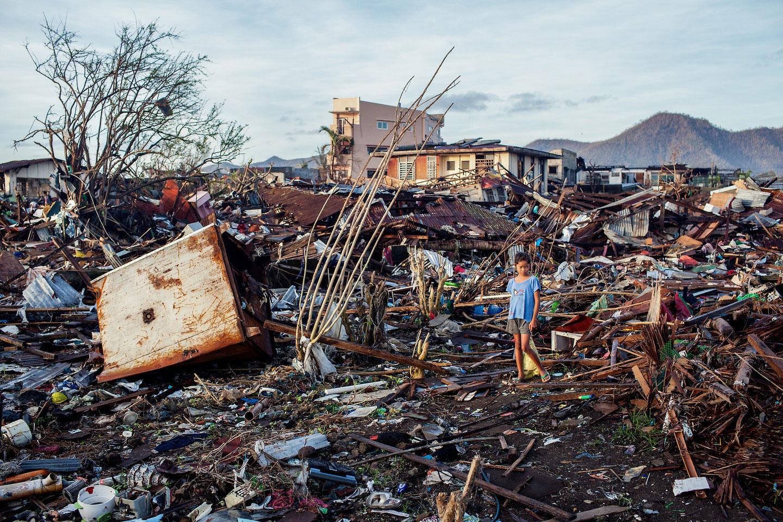 Haiyan-1_rotatecw.tif
