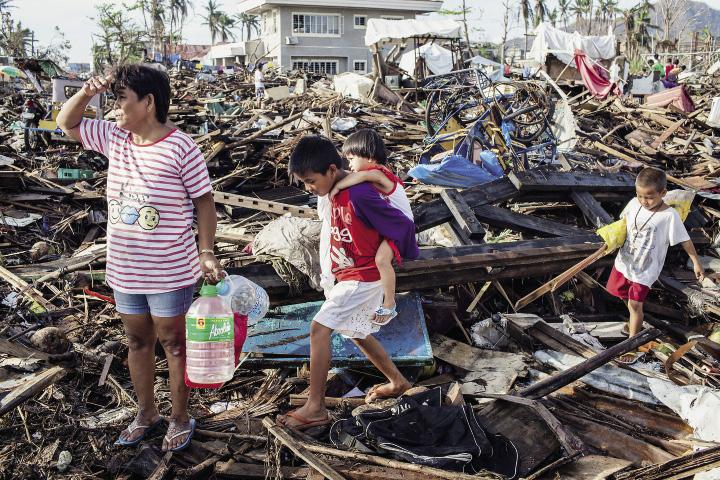 Haiyan-4.jpg