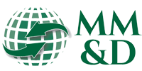 MMD_Green_ABB.jpg