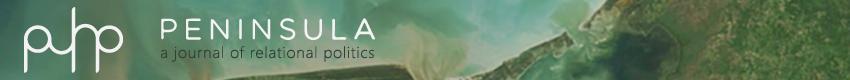 Peninsula banner