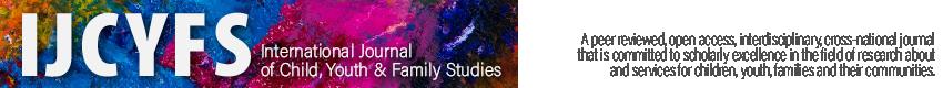 IJCYFS header image