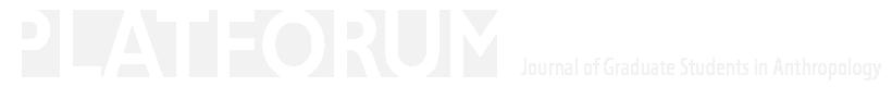 Platforum header