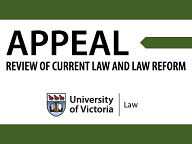 Appeal thumbnail