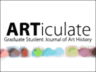 ARTiculate thumbnail