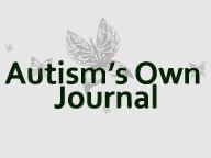 Autisms Own thumbnail