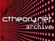 ctheory thumbnail