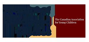 CAYC logo
