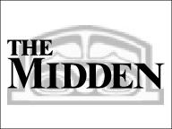 The Midden thumbnail