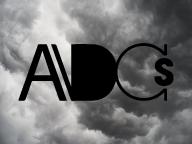 ADCS thumbnail