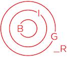 BIG_Review logo