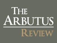 The Arbutus Review thumbnail